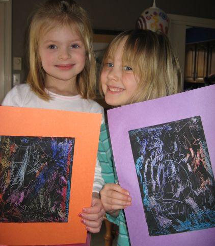 elle-and-anna-budding-artists.jpg