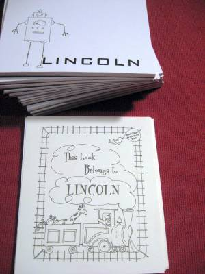 lincolns-bookplate-and-notepads-2.jpg