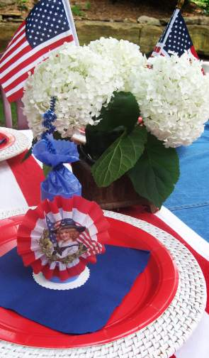 fourth-of-july-2007-table-1.jpg