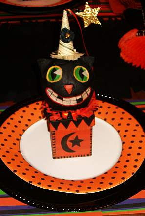 halloween-cat-party-favor.jpg