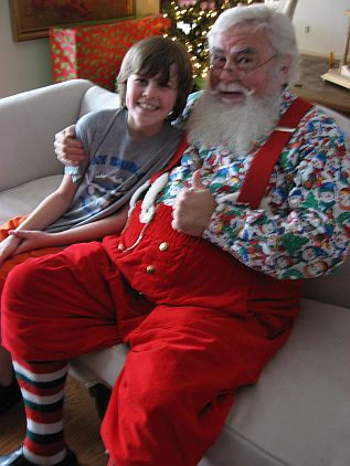 bws-wyatt-and-santa.jpg