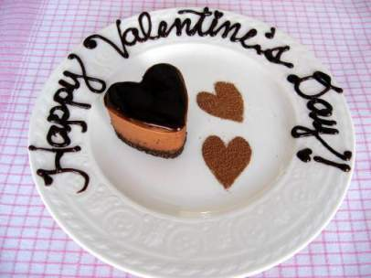 happy-valentines-day-2.jpg